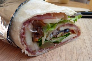Ce99d7d1 debc 4178 bf00 a4a978171619  speck wrap with fig grape and pear relish best