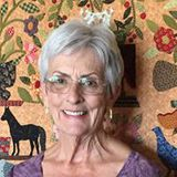 Charlotte Lapington Rutland