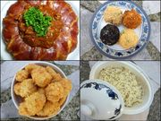 56572eae 523e 48d2 868f 34d2f4fd5ca0  4 gluten free vegeterian with rice