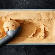 3ccad0e9 f7dd 41f7 8f92 26af7b647c59  2018 1026 no churn pumpkin ice cream 3x2 mark weinberg 390