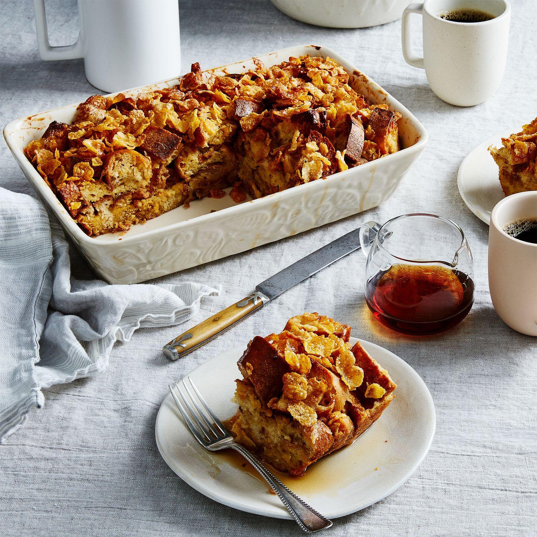 Mason Cash Forest Baking Set On Food52