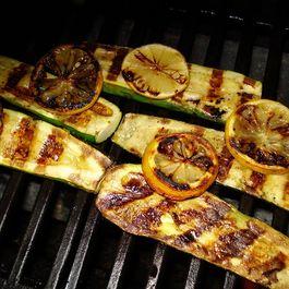 0509fb6e 293c 479b a50d 958fa0d63d98  grilled lemon zucchini jpeg