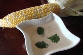 Fec98a5b-512e-4941-9310-8a14c8dddb10--sweet_chili_and_coconut_corn_soup