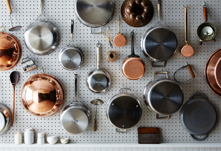 The Best Cookware for Your Kitchen (Our Shop Team's Picks!)