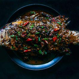Favorites by Jenny Huang | Hello My Dumpling