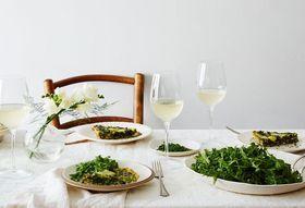 9b7aa22a b3a8 47e0 adfa e0f95adc56ce  2016 0512 frittata with asparagus spring greens and fontina bobbi lin 23719