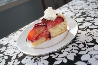 081798dc 298d 4e8e b631 fefffd79bf13  dutch plum cake 7