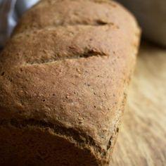 Omega Bread