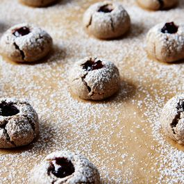 Ba537838-f14b-4eec-a572-9948efac9716.buckwheat-thumbprint-cookies_food52_mark_weinberg_14-11-21_0626