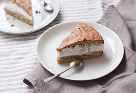 B95632e7 8b7f 41e0 994c c1ea33d4aee9  pear and ricotta cake food52 img 1806