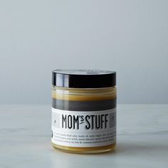 Mom's Stuff Salve- Superfood for Skin