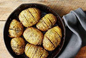 511be2e9 6152 4786 bbba 00bcb5f160d7  2015 0210 hasselback potatoes mark weinberg 325