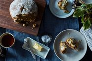 How to Make Any Type of Irish Soda Bread from Classic to Crazy