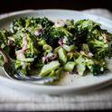 79e828ca 4898 437e bfb6 565f140820a5  broccoli salad 5