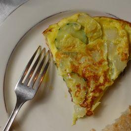 48f2b6b5 112c 4d84 96dc 79ba29cb5a93  tortilla zucchini