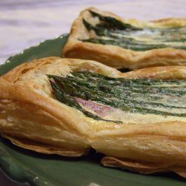 6150fb05 cae9 4264 a105 6c9a92a6a769  asparagus tart dec2010