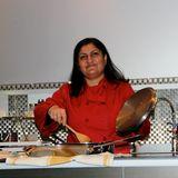 Naina Lal
