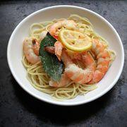 F8248bf7 f334 4aa1 9386 4ad5fae9626c  baked shrimp 2 f52