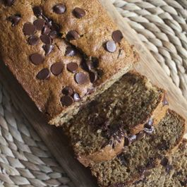 8b8a93f2 cd39 4bd7 92c1 64732a25f658  chocolate chip banana bread