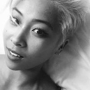 Coral Lee