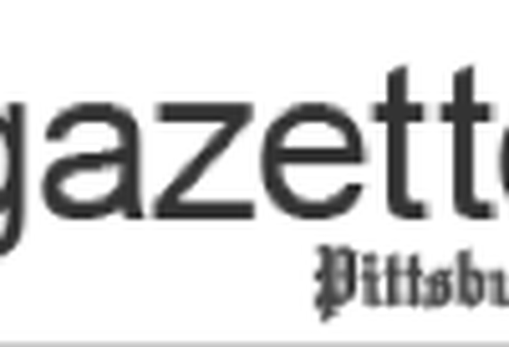 Pittsburgh Post-Gazette | Food Writers Cook Up Web Site, Contest