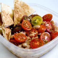 Editors' Picks — Brown Bag Lunch