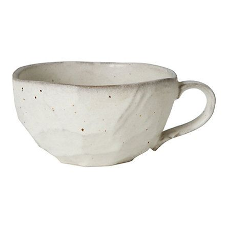 Boulder Mug