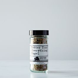 The Better Than Everything Bagel Seasoning Blend