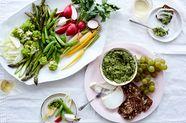 Lettuce Jam