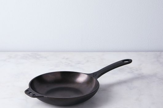 Smithey Cast Iron Cookware Collection