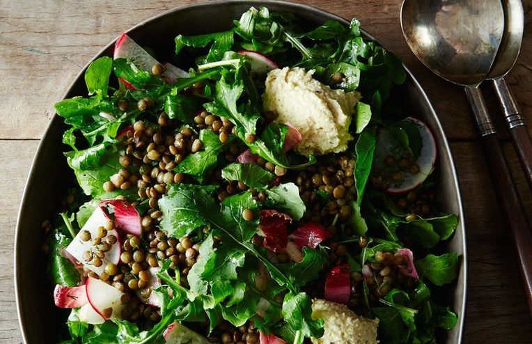 Community Picks: Your Best Vegan Recipe