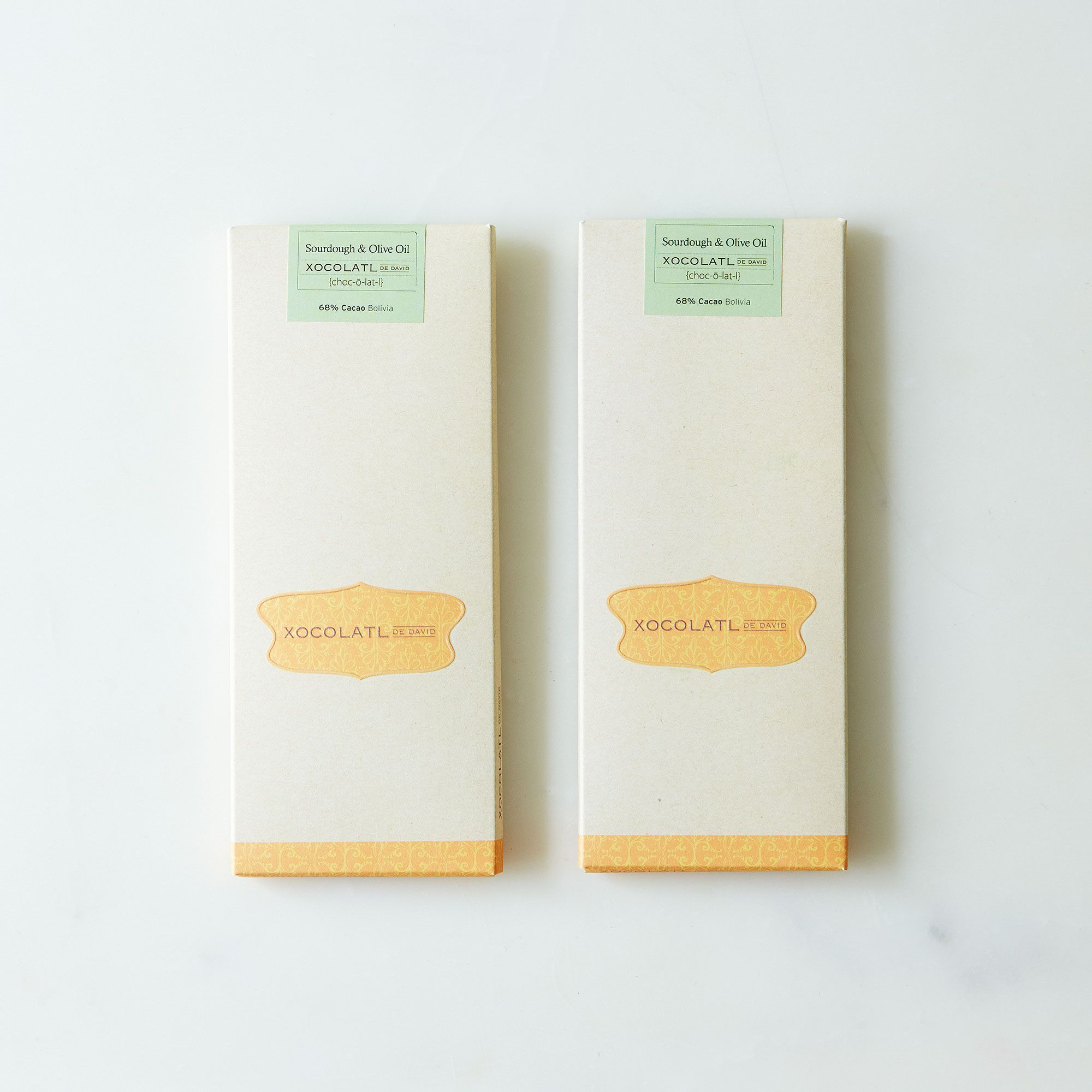 1dd1352a 990d 448a b8ff c52786a5f5e1  2014 1211 xocalati de david sourdough olive oil bar 2pack 155