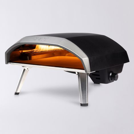 Ooni Portable Pizza Oven