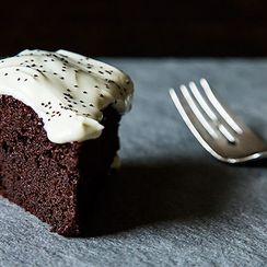 14 Chocolate Cakes