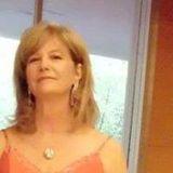 Marcia Robey