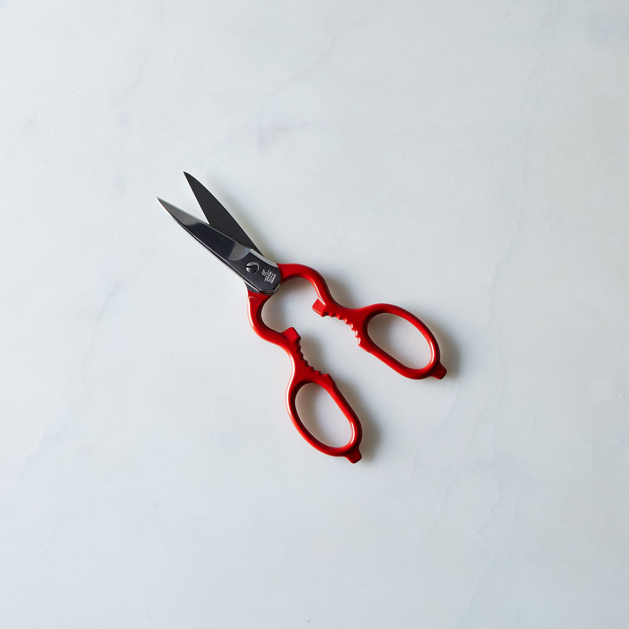 Dacfcfa0 23b4 4891 83ac 8ae41f9faad1  2015 0529 zwilling multi purpose kitchen shears red silo bobbi lin 0543