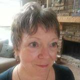 Karen Denney Condon