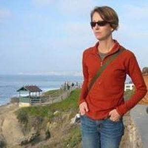 Kelly Haarmeyer