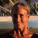 Erica Wimberley