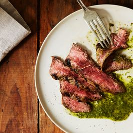 C430c011 e9d2 489c b1f8 70f11bb6e688  2016 0726 grilled steak with chimichurri sauce bobbi lin 0848