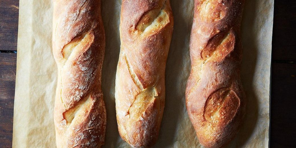 Dehydrate, and keep it in your pantry