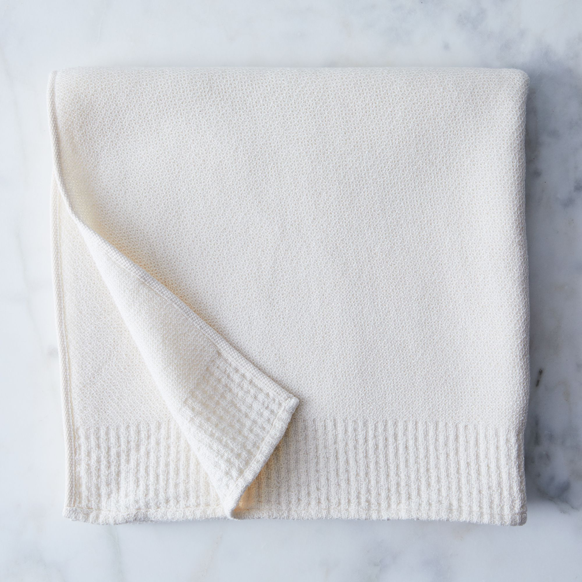 55c05967 d67e 4af8 87f8 f5e5d0eccafb  2017 1215 morihata aile towels cream bath towel silo ty mecham 006