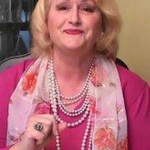 Nancy Manlove