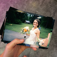 Reminder: Disposable Cameras Exist, are Excellent