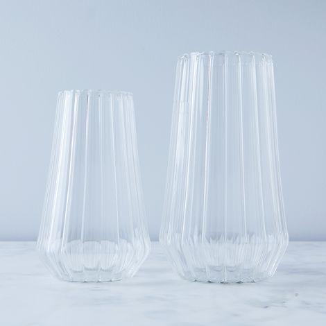 Stella Vase