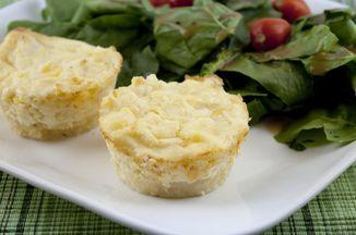 4db76ba4 8d57 45ac b413 f83085fd5e84  corn cheesecakes 1