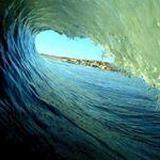 Mar Pom