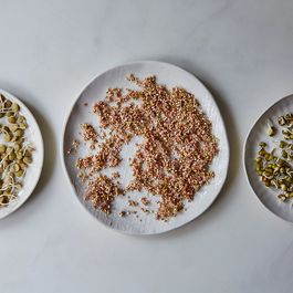 How to Sprout Your Own Grains, Beans & Seeds (No Sunshine Required)