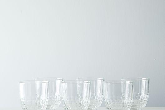 Artois Small Absinthe Glass (Set of 6)