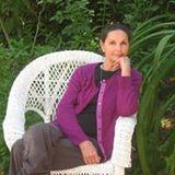 Nancy Cuffman
